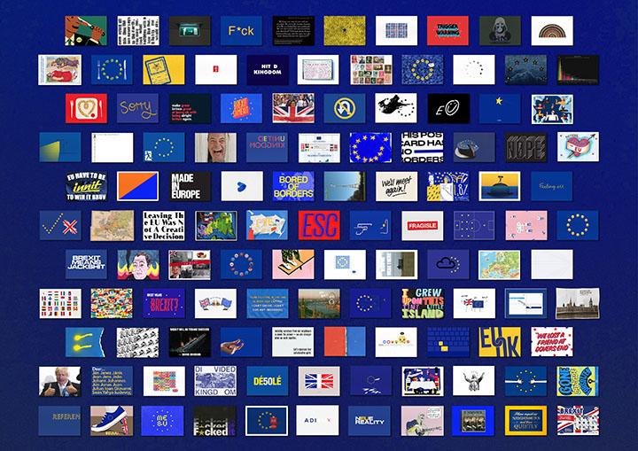 Polarization _ Nathan Smith and Sam T. Smith, ME & EU; 2016 (3)