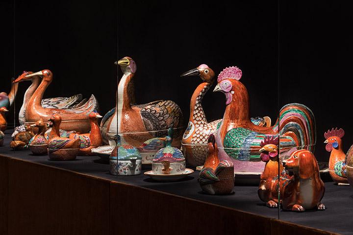 FondazionePrada_The Porcelain Room_Ph DSL Studio 10