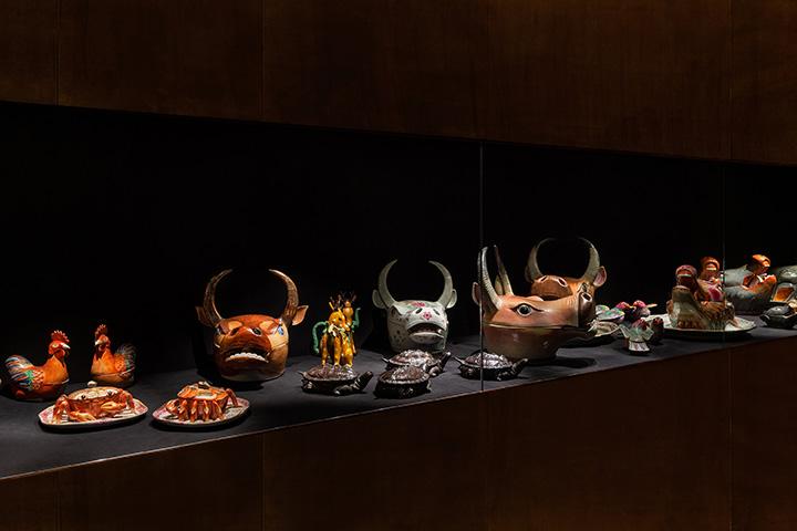 FondazionePrada_The Porcelain Room_Ph DSL Studio 15