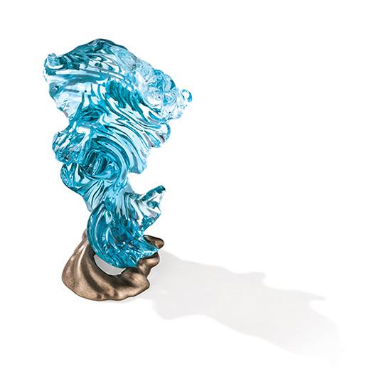 Low Res. NaomiSarna-RiverWind-BlueTopaz-735carats-IGSCreative