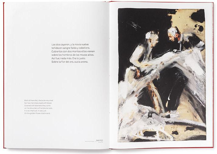 09 Libro arte abierto-Lita-alta-bl