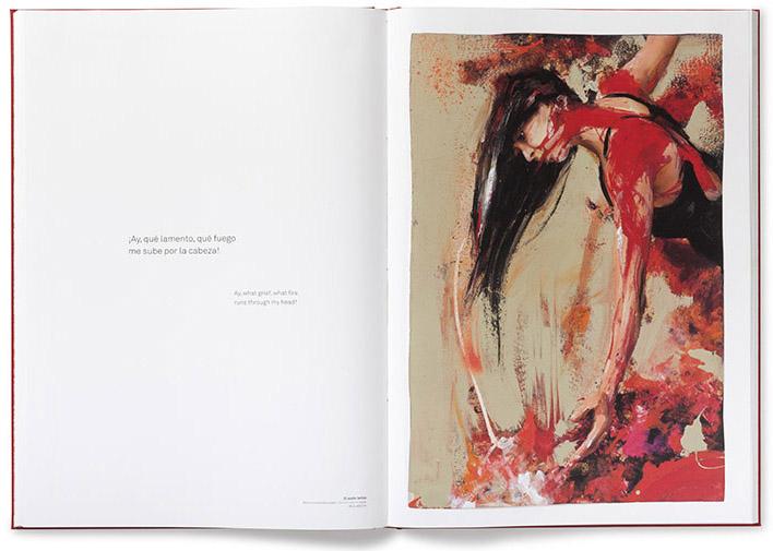 10 Libro arte abierto-1-Lita-alta-bl