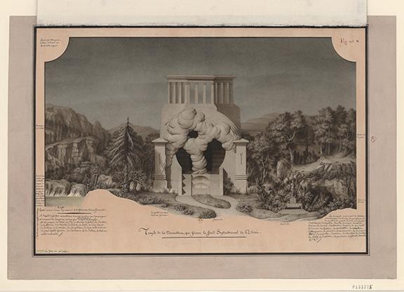Press_21_Lequeu_Temple_of_Divination_btv1b531658880_f1