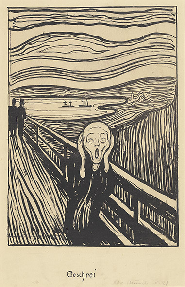 Munch_02_Geschrei_The_Scream