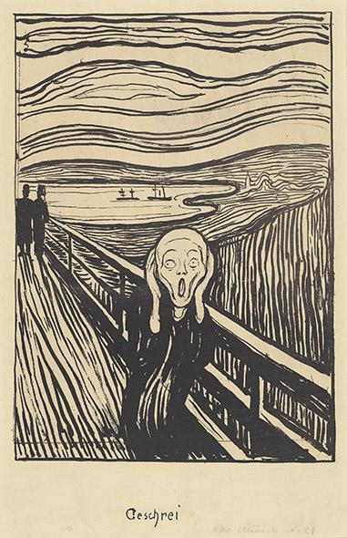 Munch_02_Geschrei_The_Scream