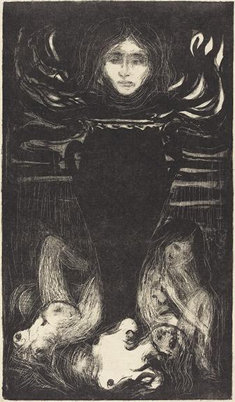 Munch_03_The_Urn