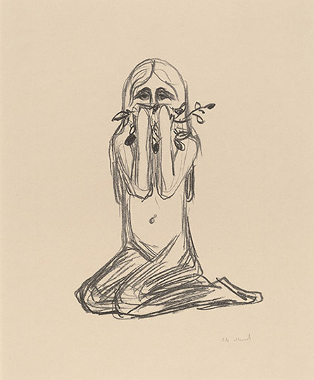Munch_04_Omega_and_the_Flower