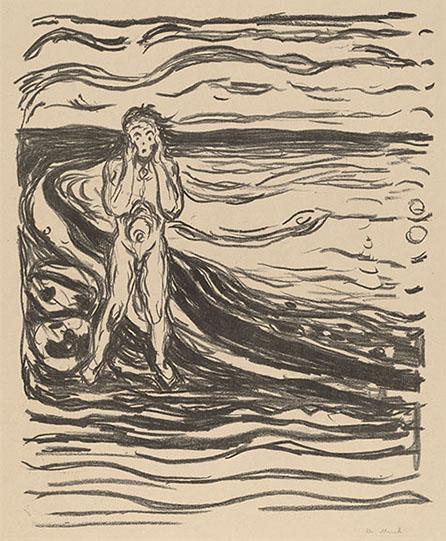 Munch_05_Alpha's_Despair