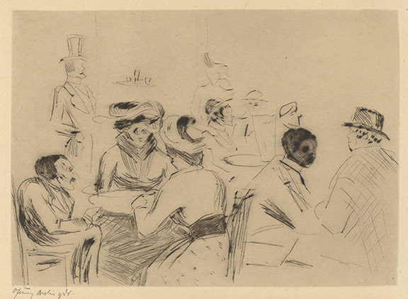 Munch_11_Café_Bauer_Berlin