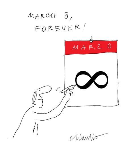 8 MARCH (EN)-L