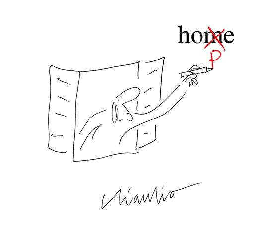 HOME-HOPE-L