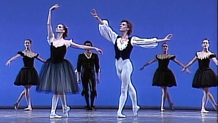 LiveFromLincolnCenter_NYCBallet_TributeToGeorgeBalanchine_Reel2of2_4x3_ProResHQ_2994_2CH-1_640x360