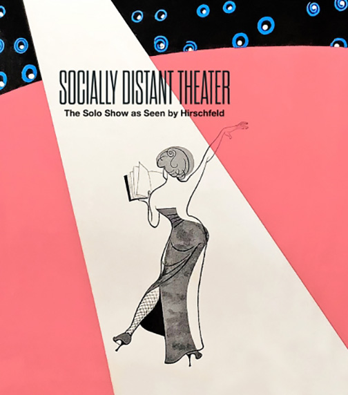 SociallyDistantTheater-promo