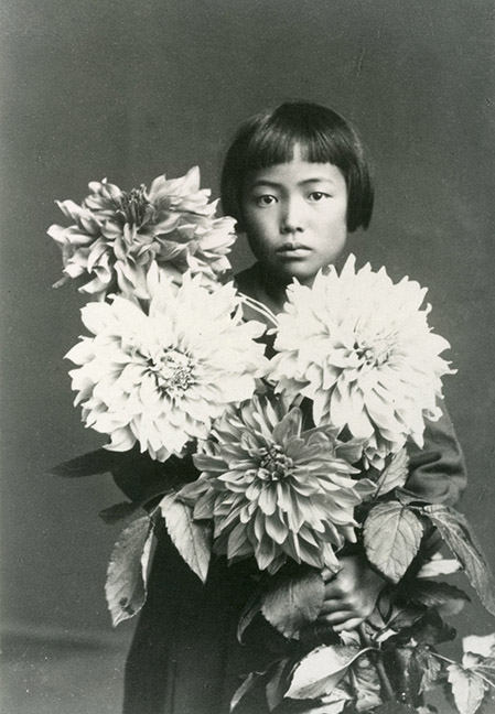 portrait_kusama_10-years-around