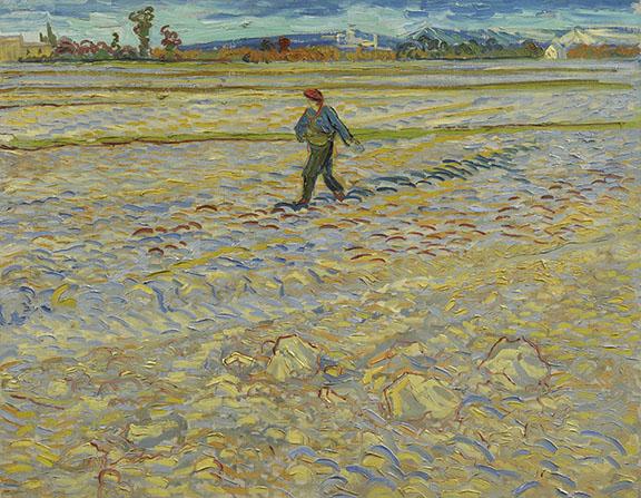 van_gogh_der_saemann_1888_kunstmuseum_bern_dauerleihgabe_jaeggli_stiftung_foto_pedrini