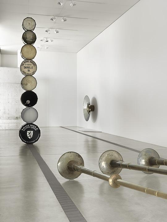 Terry Adkins_Main Gallery_vertical